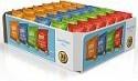Deals List: Sunchips Multigrain Snacks Variety Pack, Pack of 30