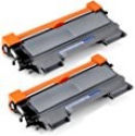 Deals List:  2 Pack Office World Replacement for Brother TN450 Toner Cartridge