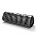 Deals List: Meidong 2110 Bluetooth Speakers Portable Wireless Speaker with 12W Rich Deep Bass, Waterproof IPX4 Shower Splash Proof, Premium Aluminum Shell and 12 Hours Playtime