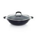 Deals List: Martha Stewart Collection 7-Pc. Stainless Steel Utensil Set