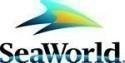 Deals List: SeaWorld Orlando
