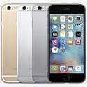 Deals List: Apple iPhone 6 16GB Verizon GSM Unlocked Smartphone (Refurbished)