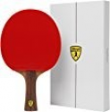 Deals List: Killerspin JET800 SPEED N1 Table Tennis Paddle