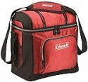 Deals List: Coleman 16-Can Soft Cooler with Liner