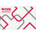 Deals List: $100 ChevronTexaco Gas Gift Card