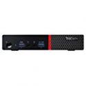 Deals List: Save On Lenovo Thinkcenter M700 Tiny Desktops