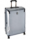 Deals List: Up to 60% Off Summer Luggage