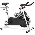Deals List: Save 33% on the official SPIN Bike and Heavy Duty Mat