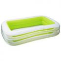 Deals List: Up to 50% off select Intex Floats