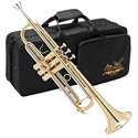 Deals List: Save on select band and orchestrea instruments