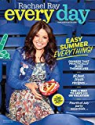 Deals List: From $4.00 for 12 months: Best-selling digital magazines