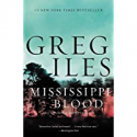 Deals List: Select New York Times Bestsellers, $1.99 & up