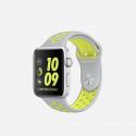 Deals List: Apple Watch Nike+ 38mm Running Watch Open Box