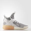 Deals List: adidas ACE Tango 17.3 Shoes Men's Grey
