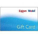 Deals List: $100 iTunes Code / Gift Card