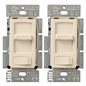 Deals List: Up to 25% off Select Lutron Dimmers