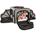 Deals List: OXA Ultralight Foldable Daypack Packable Backpack 30L, Durable Hiking Backpack Travel Backpack
