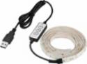 """Deals List: Sharp - 40"""" Class (40"""" Diag.) - LED - 1080p - HDTV, LC-40LB480U"""