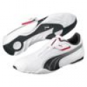 Deals List: PUMA Tazon 6 FM Women's Running Shoes