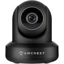 Deals List: Amcrest IP2M-841 ProHD 1080P 30FPS Wireless WiFi IP Camera