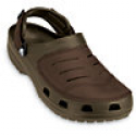 Deals List:  Crocs Bistro Gingham Clog