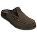 Deals List: Crocs Women's Sienna Shiny Flat