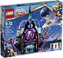 Deals List: LEGO Architecture Arc De Triomphe 21036 Building Kit (386 Piece)
