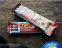Deals List: Quaker Chewy Granola Bars Variety Pack, 58 Count