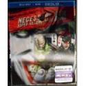 Deals List: Kingsman: The Secret Service Blu-ray + Kingsman Golden Circle Movie Reward