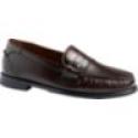 Deals List: Clarks Men's Bardwell Leather Dress Shoes