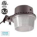 Deals List:  Torchstar Dusk-to-dawn LED Outdoor Barn Light