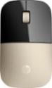 Deals List: MacBook Save $150 on Select Models