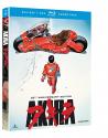 Deals List: Wonder Woman UHD 4K Blu-ray