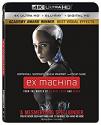 Deals List: Kick-Ass 4K Ultra HD [4K + Blu-ray + Digital]