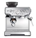 Deals List: Breville BES870XL Barista Express Espresso Machine
