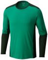 Deals List: Mountain Hardwear Ghost Lite Men's Jacket