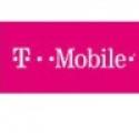 Deals List: @T-Mobile