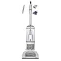 Deals List: Hoover BH52210 Cruise 22V Cordless Vacuum
