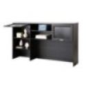 Deals List: Realspace Dawson 60-inch Computer Desk