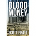 Deals List: Up to 80% off top thrillers on Kindle