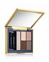 Deals List: Estee Lauder Double Wear Stay-in-Place High Cover Concealer