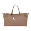 Deals List: Cole Haan Lacey Leather Tote