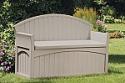 Deals List: Suncast PB2600 Patio Storage Seat