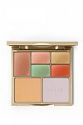 Deals List: @Stila