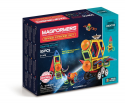 Deals List: Magformers Classic Set colors may vary (30-pieces)