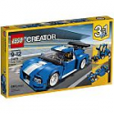 Deals List: LEGO Technic Airport Rescue Vehicle 42068