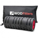 Deals List: Save 25% on WODFitters Athletic Gear