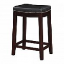 Deals List: Kennedy 9-in. Collapsible Step Stool