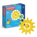 Deals List: Magformers Pythagoras Set 47 Piece Playset