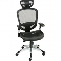 Deals List: Staples Kelburne Luxura Office Chair
